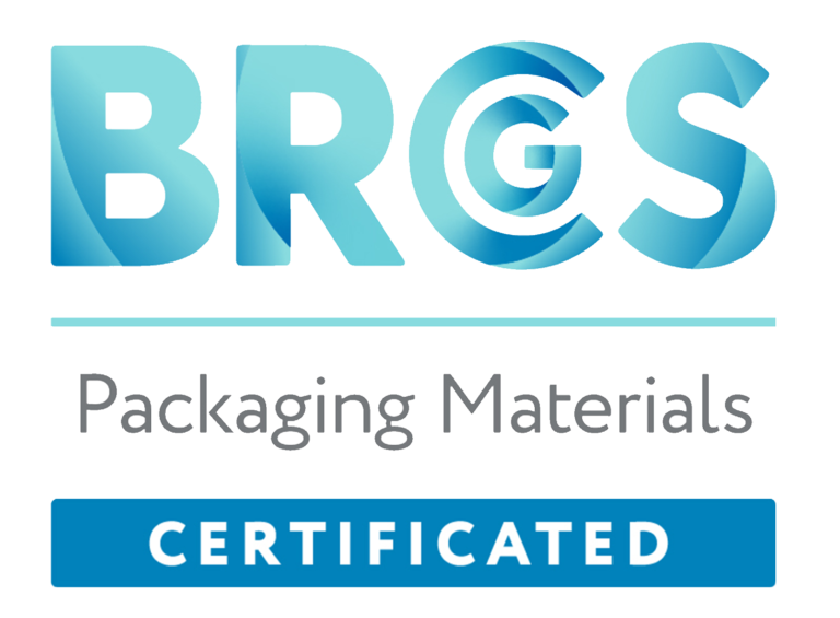 brc-chrystal-plastic-1.png