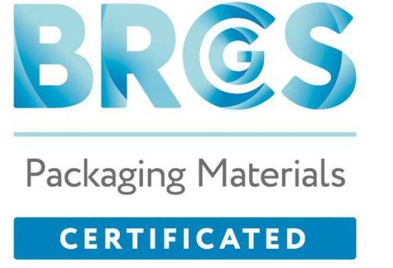 Exclusivité : notre site exclusivement dédié à l'alimentaire certifié BRC.