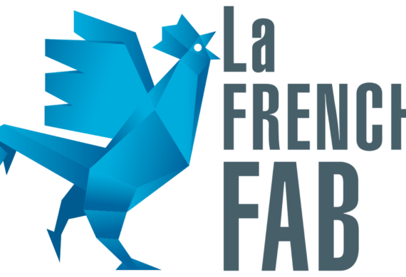 Chrystal Plastic : au coeur de la French Fab