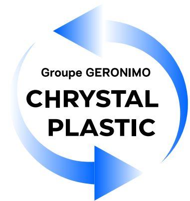 CHRYSTAL PLASTIC